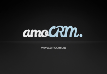 amoCRM Software | iTMunch