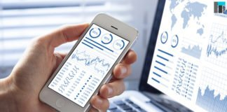 Business intelligence trend- Visual analytics | iTMunch