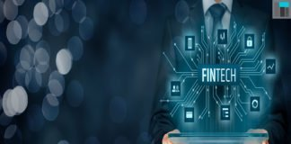 Tech trends in financial services | iTMunch