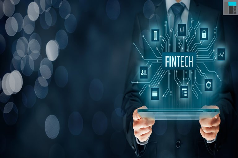 Top 7 Financial Tech Trends that Will Rule in 2018