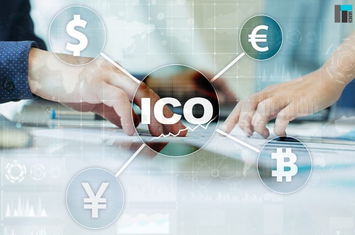 ICO dependent factors | iTMunch