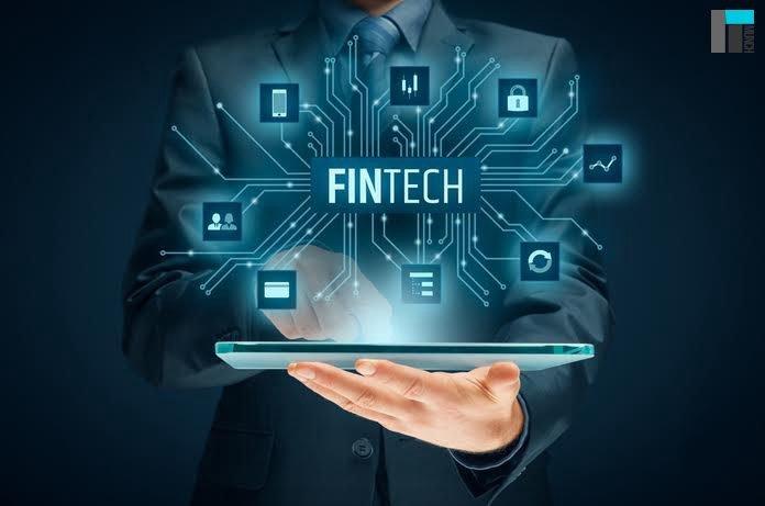 What is Fintech? | iTMunch