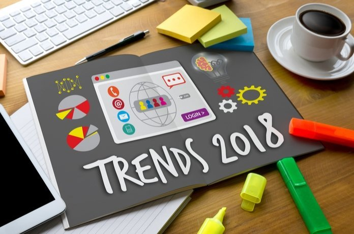 the latest marketing tech trends predicted for this year by iTMunch.