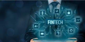 Fintech startup | iTMunch