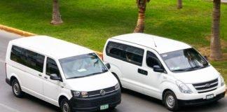 Volkswagen and Hyundai | iTMunch