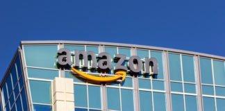Amazon office | iTMunch