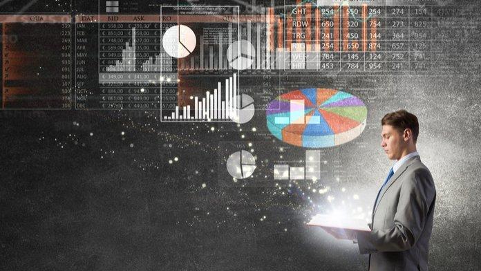 Business intelligence | iTMunch