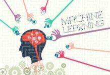 Machine learning AI | iTmunch