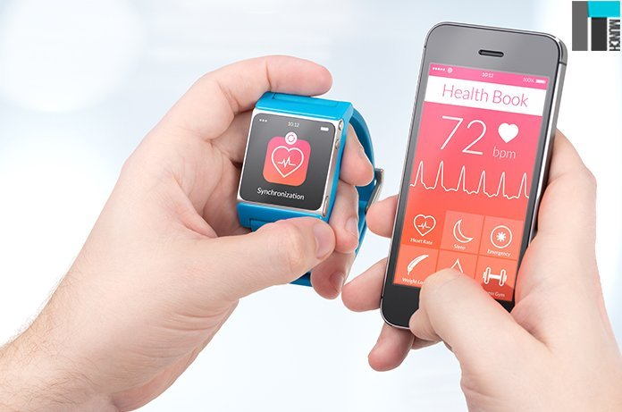 Health apps for better health | iTMunch