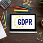 Everything to know about GDPR
