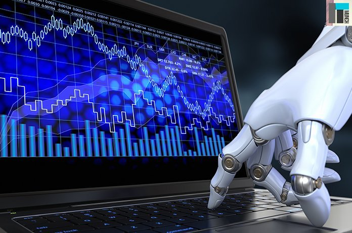 Top 7 Financial Tech Trends that Will Rule in 2018 | iTMunch