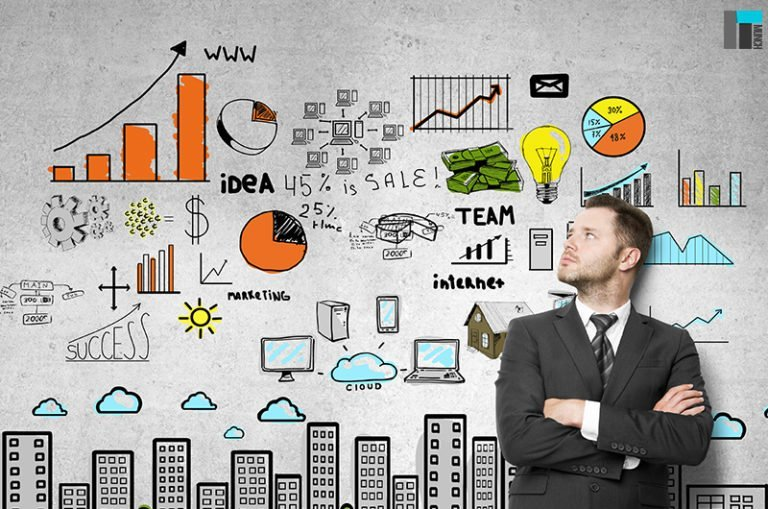 How to Use Technology to Stay on Top of Your Marketing Game