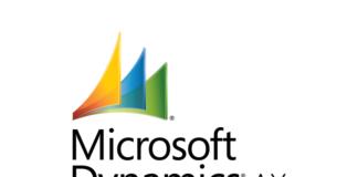 Microsoft Dynamics AX | iTMunch