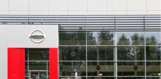 Brain 2 Vehicle cars by Nissan | iTMunch
