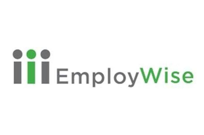 EmployWise logo I iTMunch