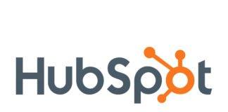 HubSpot logo | iTMunch