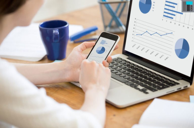 Top Stock Market Apps for Investors and Traders