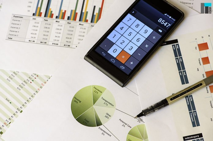 Finance apps for budgeting | iTMunch