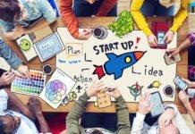 Successful Startup strategies | iTMunch