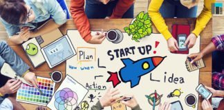 Successful Startup strategies | iTMunch