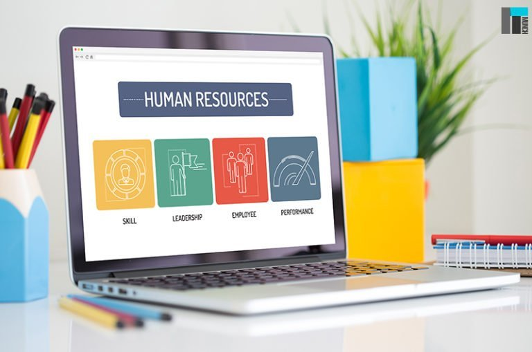How HR Tech Leaders Can Make the Most of AI