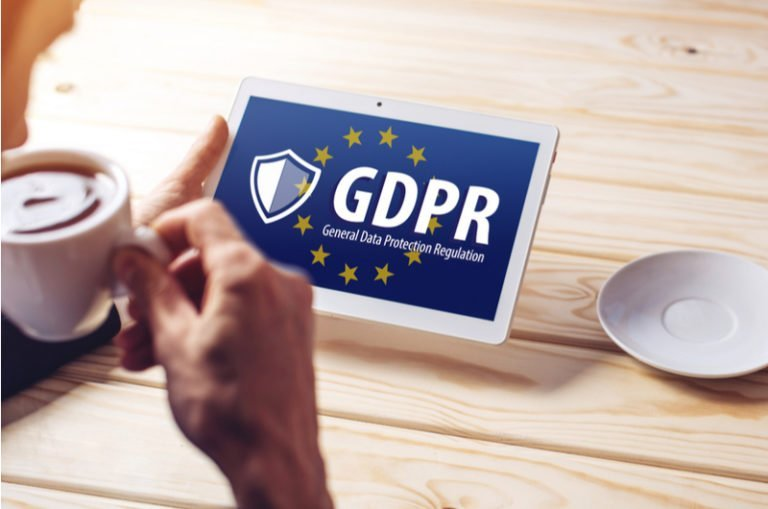 Increase in Data Protection Officer Jobs after GDPR Recently Introduced This Position