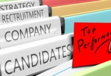 SelectExpress helps in selecting right candidate | iTMunch
