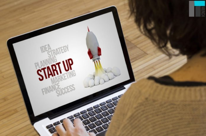 Tips to make a startup successful | iTMunch