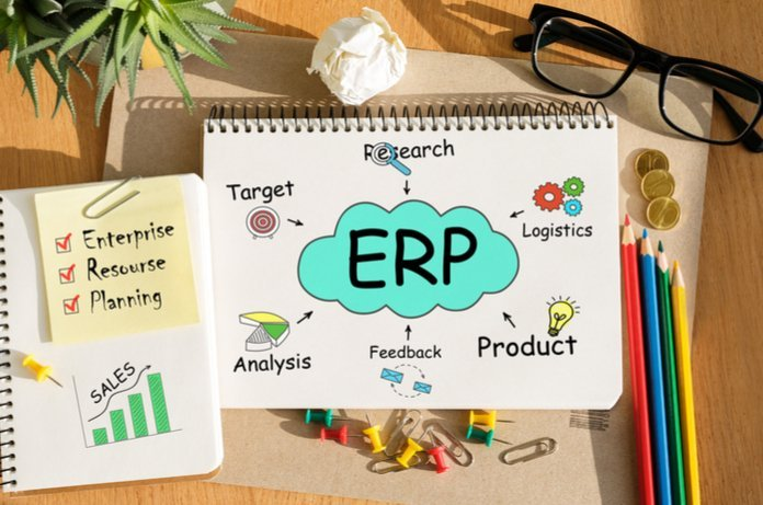 Read about the reviews and ratings for ERP automation software by iTMunch.