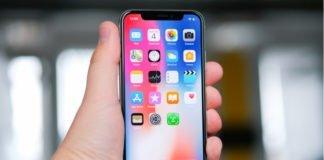 iPhone | iTMunch
