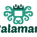Read latest review of Calamari, a Human resource software by iTMunch.
