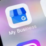 Read iTMunch's latest blog about Google My Business Updates