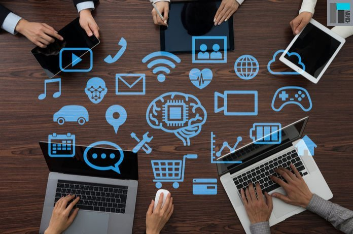 Read our latest blog to know about AI Tools to Grow Your Blog