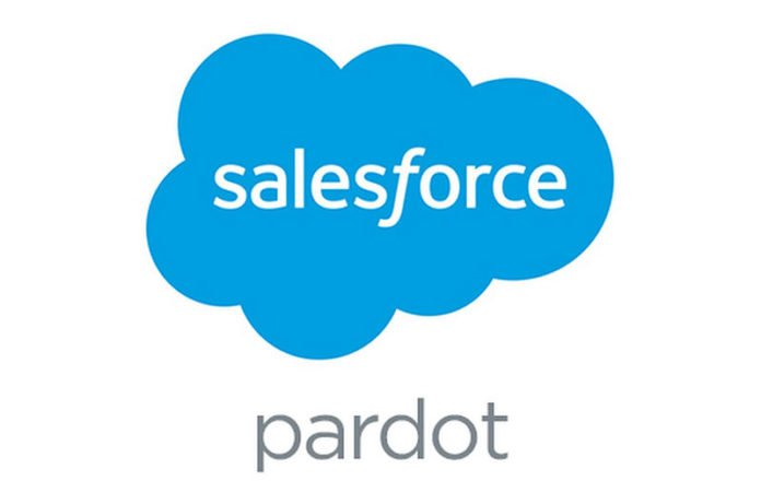 According to the latest tech news, Pardot is one of the best marketing automation tool