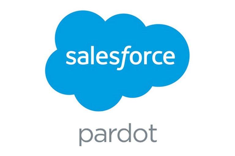 Marketing Automation Tool: Pardot