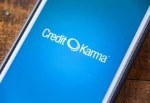 According to the latest startup news, Silver Lake Buys $500 Milion Stake in Credit Karma
