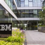 IBM Watson teams up with UBank