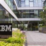 IBM Watson teams up with UBank