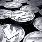Litcoin prices drop