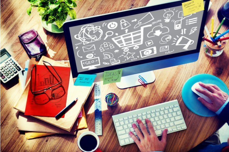 Marketing Tools That Every Startup Should Have!
