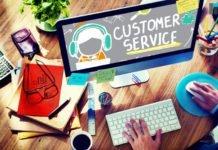 Amazon customer service | iTMunch