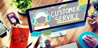 Amazon customer service | iTMunch