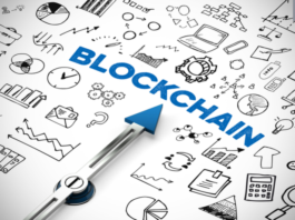 According to the latest finance news, Read About the Top Blockchain Startups to Lookout for in 2018