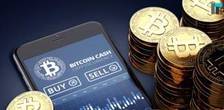Bitcoin pleasing the millennials I iTMunch