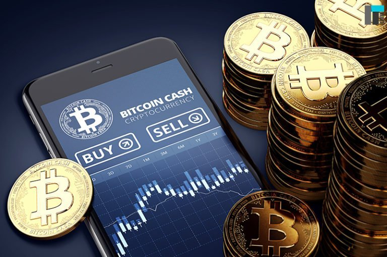Will Cryptocurrency Rule in The Millennial Era?
