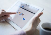 Google documents search on FilesGo | iTMunch