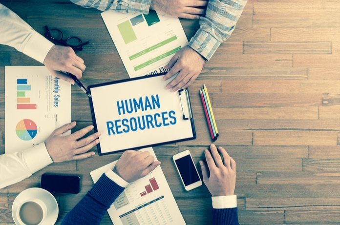 Human Resources tech platform | iTMunch