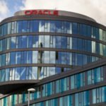 According to the latest AI news, Oracle announce AI-based capabilities