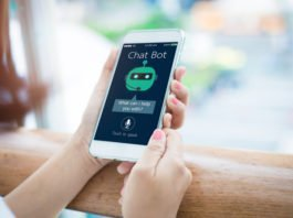 According to the latest finance news, Ben, A Chatbot Helps Learn Everything about Bitcoins