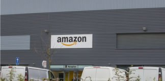 Read iTMunchis latest HR news about Amazon.
